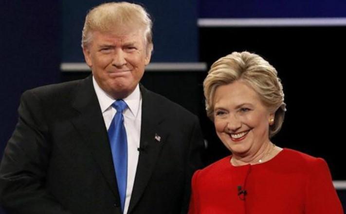 candidates-2